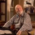 """Rob Reiner entwickelt Dramaserie über """"Skull & Bones"""" – """"Harry & Sally""""-Regisseur greift US-Geheimbund auf – © Fox"""