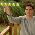 """Upload"": Trailer und Starttermin zur Prime-Video-Dramedy mit Robbie Amell – ""The Flash""-Veteran im virtuellen Leben nach dem Tod – © Prime Video"