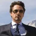 """Netflix bestellt Comic-Adaption """"Sweet Tooth"""" von Robert Downey Jr. – Dramaserie mit Will Forte und James Brolin – Bild: Marvel"""