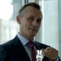 """""""iZombie"""": Robert Knepper darf nach Untersuchung trotz Missbrauchsvorwürfen bleiben – Keine Hinweise auf Fehlverhalten am Set – Bild: The CW"""