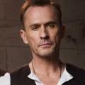 """""""Prison Break"""": Weitere Rückkehrer bestätigt – Robert Knepper und Rockmond Dunbar ebenfalls mit dabei – Bild: FOX"""