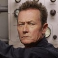 """Peacemaker"": DC-Serie als ""Suicide Squad""-Spin-Off engagiert Robert Patrick – Danielle Brooks, Jennifer Holland und Chris Conrad ebenso dabei – © ABC"
