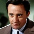 """""""The Man From U.N.C.L.E."""": Robert Vaughn ist tot – Bekannt als 'Napoleon Solo', aus """"Das A-Team"""" und """"Hustle"""" – © Warner Bros.-Seven Arts"""