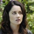 """Robin Tunney (""""The Mentalist"""") übernimmt die Hauptrolle in """"The Fix"""" – ABC-Pilot nach Idee der Staatsanwältin aus dem O.J.-Simpson-Prozess – © CBS"""
