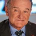 Schauspieler Robin Williams ist tot [3. Update] – Deutsche Sender reagieren mit Programmänderungen – © CBS