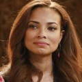 """""""Hawaii Five-0"""": Neue Ex für McGarrett – Serienproduktion von Hurrikan Lane betroffen – © ABC"""