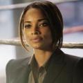 """Rochelle Aytes (""""Mistresses"""") übernimmt Rolle in ABC-Pilot """"Doomsday"""" – Weiteres Mitglied des geheimen Think Tank besetzt – © ABC"""