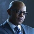 """""""Love Is A Four Letter Word"""": Rockmond Dunbar in NBC-Pilot verplfichtet – """"The Mentalist""""-Darsteller bucht neue Rolle – © CBS"""