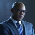 """""""9–1–1"""": Rockmond Dunbar (""""Prison Break"""") verstärkt Notretter-Drama – Drei weitere Darsteller ebenfalls neu bei Ryan-Murphy-Serie – © FOX/The CW"""
