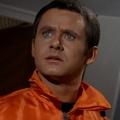 """""""Star Trek"""": Roger Perry im Alter von 85 Jahren verstorben – Auch bekannt aus """"Falcon Crest"""" und zahlreichen B-Filmen – © CBS Paramount Television"""