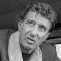 Rolf Zacher im Alter von 76 Jahren verstorben – Schauspieler, Synchronsprecher und Musiker – © Buena Vista