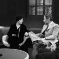 """WDR holt weitere """"Talk-Klassiker"""" und """"Zimmer frei!"""" aus dem Archiv – Nostalgische Zeitreise im Sommerprogramm – Bild: WDR"""