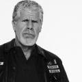 "Casting-Ticker: Ron Perlman besucht ""The Blacklist"" – Castings zu ""Melissa & Joey"", ""The Americans"", ""The Strain"" – Bild: FX Networks"