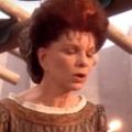 """""""Die Waltons"""": Ronnie Claire Edwards im Alter von 83 Jahren verstorben – Darstellerin der wenig geliebten Corabeth – Bild: Paramount Pictures"""