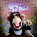 """""""Ronny's Pop Show"""": Neuauflage startet im Januar bei RTL Nitro – 1980er-Jahre-Musikshow kehrt zurück – © RTL Nitro/Ruprecht Stempell"""