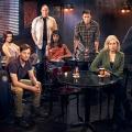 """ABC verkündet Sommerstartdaten 2015: """"Mistresses"""", """"Rookie Blue"""", """"The Whispers"""" und mehr – Reality-Formate bilden den Schwerpunkt – © ABC/Global"""