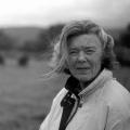 Rosamunde Pilcher im Alter von 94 Jahren gestorben – Erfolgsautorin lieferte Vorlage zu mehr als 100 Verfilmungen – Bild: ZDF/Martin Bosboom
