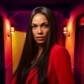 """[UPDATE] """"Briarpatch – Texas Kills!"""": Noir-Thriller mit Rosario Dawson feiert im September Deutschlandpremiere – Toughe Ermittlerin forscht in korrupten Nest nach den Mördern ihrer Schwester – Bild: Universal Content Productions"""
