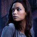 """Rosario Dawson in zweiter """"Daredevil""""-Staffel wieder an Bord – Claire Temple könnte auch in anderen Marvel-Serien auftauchen – © Netflix"""