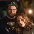 """""""Platonic"""": Apple bestellt Comedyserie mit Rose Byrne und Seth Rogen – """"Bad Neighbors""""-Macher Nicholas Stoller erforscht die platonische Liebe – © Universal Pictures"""