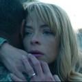 """""""Black Summer"""": Netflix gibt Jamie Kings Horror-Serie zweite Staffel – Mutter sucht in Zombie-Apokalypse nach Tochter – © Netflix"""