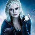"""""""The Originals"""", """"iZombie"""" und """"The Magicians"""" kehren heute zu sixx zurück – Mystery Night mit neuen Staffeln als Deutschlandpremieren – Bild: The CW"""