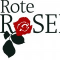 """""""Rote Rosen"""": Jenny Jürgens wird neue Serienheldin – Klaus Zmorek als neuer männlicher Hauptdarsteller – Bild: ARD"""