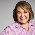 """Nach rassistischem Tweet: """"Roseanne"""" wird eingestellt – Hit-Sitcom kehrt nicht mehr zurück – Bild: ABC"""