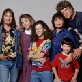 """""""Roseanne"""": Johnny Galecki verhandelt über Rückkehr, Dan lebt – Update zum Reboot der Kult-Serie – Bild: ABC"""
