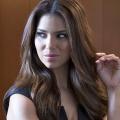 """Roselyn Sanchez (""""Devious Maids"""") mit der Hauptrolle in """"Grand Hotel""""-Remake – Eva Longoria produziert Adaption der spanischen Serie – Bild: Lifetime"""