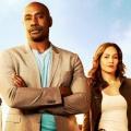 """Vor dem Start: """"Rosewood"""" – Neue US-Crimeserie ab heute bei kabel eins – Bild: FOX"""