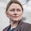 """ITV verlängert """"Prey"""" für zweite Staffel – Neue Storyline und ein neuer Hauptdarsteller – © ITV"""