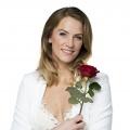 """""""Rote Rosen"""": Laura Preiss verstärkt ARD-Telenovela – Tochter von Jeff Parker mischt """"Drei Könige"""" auf – Bild: ARD/Thorsten Jander"""
