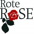 """10 Jahre """"Rote Rosen"""": Wiedersehen mit Hauptdarstellern der ersten Stunde – Drei Jubiläumsfolgen im November – Bild: ARD"""