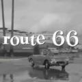 """Neuauflage von """"Route 66"""" in Entwicklung – Serienklassiker aus den 1960er Jahren – © CBS"""