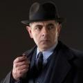 """ITV trennt sich von """"Maigret"""" mit Rowan Atkinson – """"The Durrells"""" für vierte Staffel verlängert – Bild: ITV"""