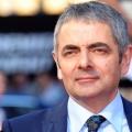 """Rowan Atkinson (""""Mr. Bean"""") vergleicht Cancel Culture mit mittelalterlichem Mob – """"Tastatur-Krieger"""" suchen nach jemandem, """"der verbrannt werden kann"""" – © Toby Hancock/Rex"""
