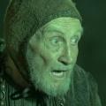 """Roy Dotrice (""""Game of Thrones"""") im Alter von 94 Jahren verstorben – Rollen von """"Shaka Zulu"""" bis """"Die Schöne und das Biest"""" – © HBO"""