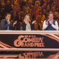 """RTL holt """"Comedy Grand Prix"""", """"Upps"""" und """"Undercover Boss"""" zurück – Mitte Februar starten neue Folgen der bewährten Reihen – © RTL/Frank Dicks"""
