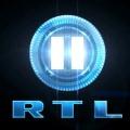 """RTL II widmet sich den """"letzten Stunden"""" von Michael Jackson, Whitney Houston und Anna Nicole Smith – """"Autopsie Spezial""""-Abend mit drei Dokumentationen – Bild: RTL II"""