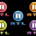 """""""WOW Of The Week"""": RTL II versucht es mit wöchentlicher Rankingshow – Ramschkönig Alex Walzer meldet sich mit neuer Doku-Soap zurück – Bild: RTL II"""
