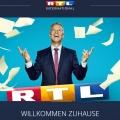 RTL International stellt Sendebetrieb ein – Wenig Interesse am RTL-Programm im Ausland – © RTL