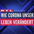 """Corona: RTL-Spezialsendungen und weitere """"Domian live""""-Sonderfolge – Viren-Talk mit Kurt Krömer, """"The Masked Houseparty"""" in Österreich – © TVNOW"""