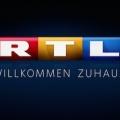 RTL: Programmpräsentation 2016/17 – Ein Haufen neuer Shows, deutsche Sitcoms und Serienpiloten – © RTL