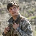 """""""Fear the Walking Dead"""" bringt überraschend zwei Charaktere zurück – Drehstart zur fünften Staffel – Bild: AMC"""