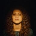 """""""Euphoria"""": Im Juni trifft Zendaya auf """"Kids"""" und """"Trainspotting"""" – Haltlose Schüler im Zentrum der neuen HBO-Serie – © HBO"""