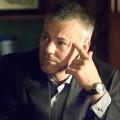"Rupert Graves (""Sherlock"") schließt sich ""Riviera"" an – Dritte Staffel der Sky-Soap dehnt ihren Handlungs-Horizont aus – © BBC"