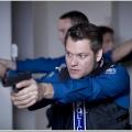 """""""Rush"""": AXN zeigt auch zweite Staffel der australischen Cop-Serie – Ausstrahlung der Serie läuft nahtlos weiter – © Ten Network"""