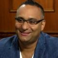"""""""The Indian Detective"""": Frank Spotnitz mit weiterer Serie – Comedian Russell Peters ermittelt im Land seiner Vorfahren – © Ora TV"""