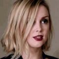 """""""Flaked"""": Ruth Kearney und Lina Esco für neue Netflix-Comedy verpflichtet – Comedy mit Will Arnett über selbsternannten Guru in Venice – © FOX/CBS"""